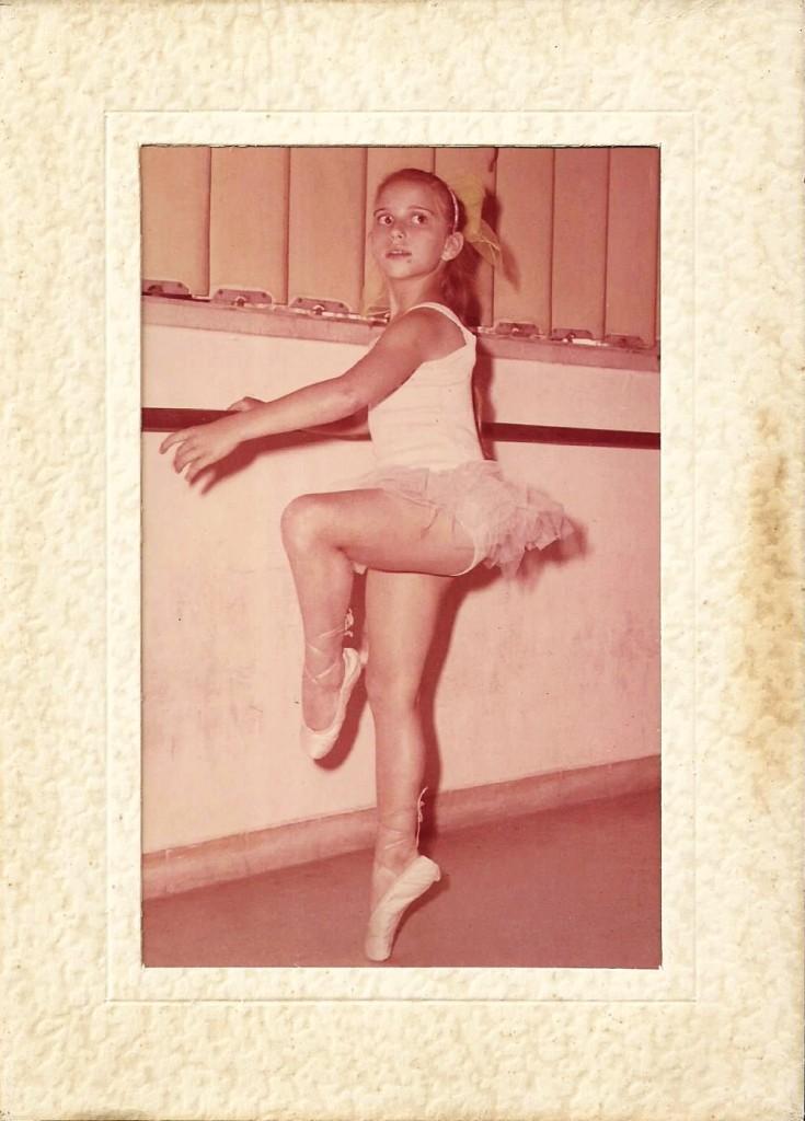 i-am-ballerina