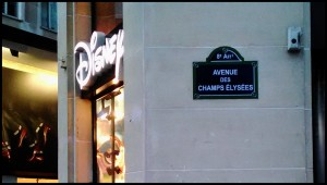 disney-champs-elysees