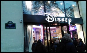disney-champs-elysees_2