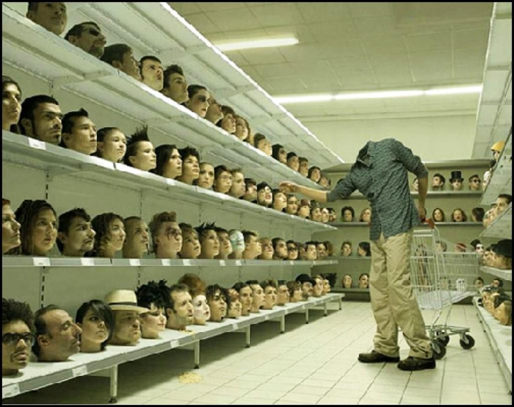 masks-supermarket