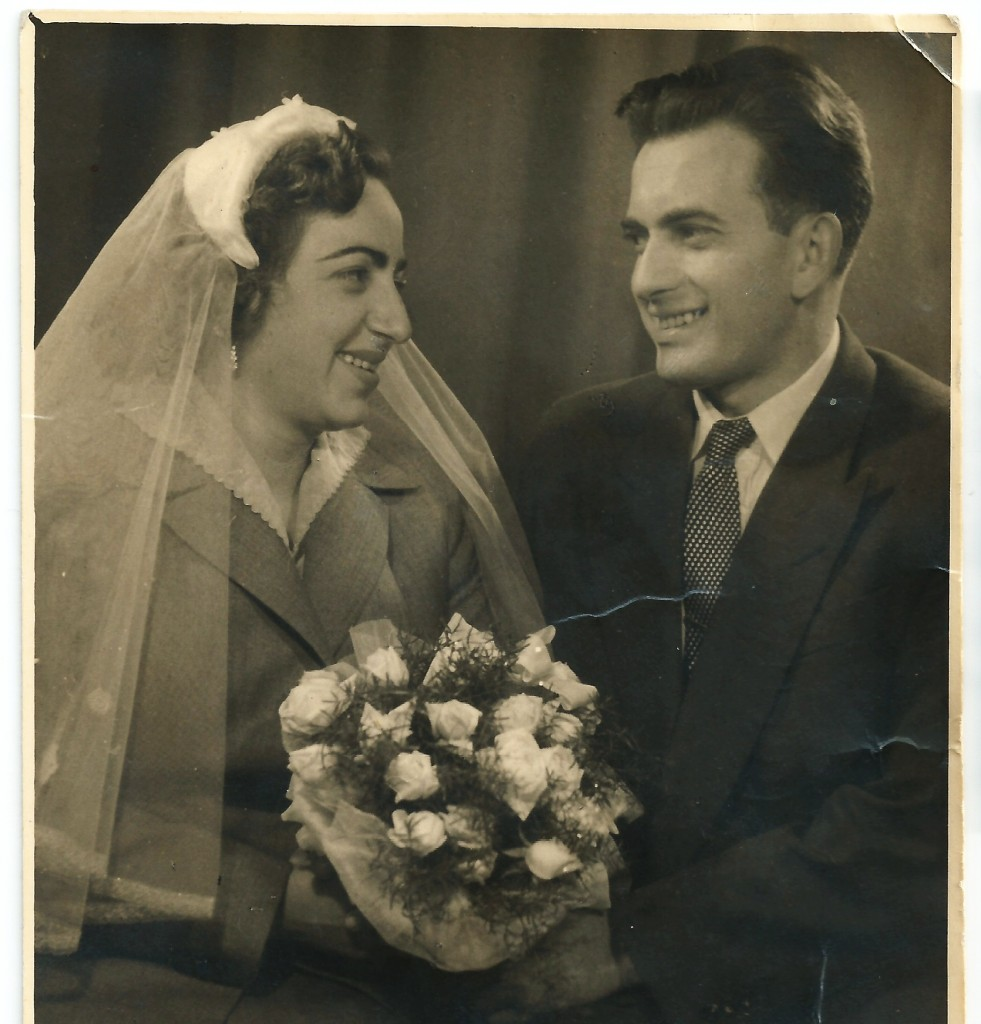 wedding-5-2-56